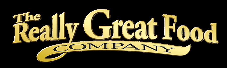 Great Food Company